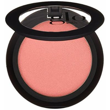 Glo Skin Beauty Blush, Papaya Papaya