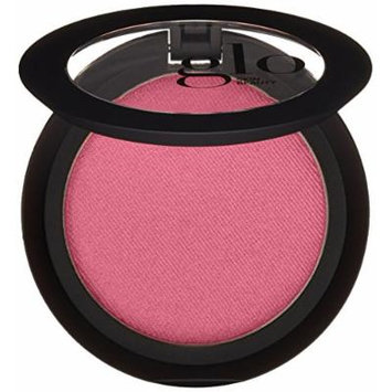 Glo Skin Beauty Blush, Passion