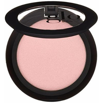 Glo Skin Beauty Blush, Flowerchild