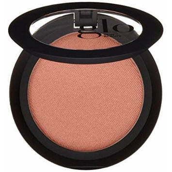 Glo Skin Beauty Blush, Sandalwood