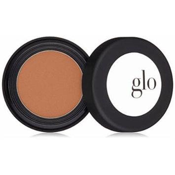 Glo Skin Beauty Eye Shadow, Dolce