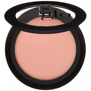 Glo Skin Beauty Blush, Sweet