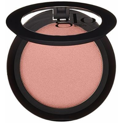 Glo Skin Beauty Blush, Sheer Petal