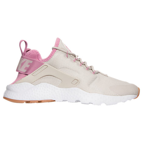 Nike Women's Air Huarache Run Ultra Casual Shoes