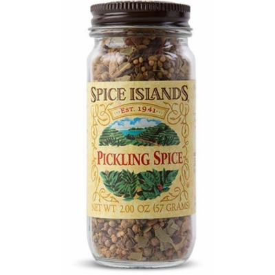 Spice Island Pickling Spice (Pack of 3)