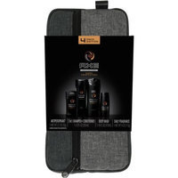 AXE Dark Temptation Holiday Gift Bag for Men