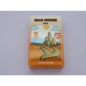 Abre Camino Jabon Espiritual - Road Opener Spiritual Soap