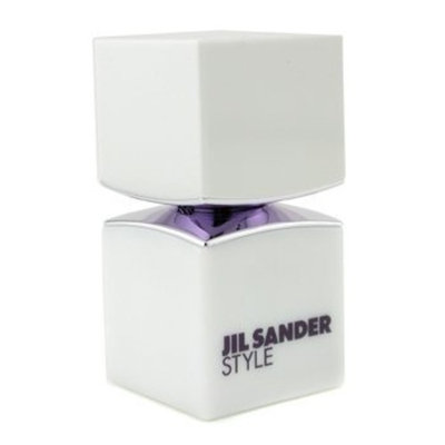 Jil Sander Style for Women 1oz EDP Spray