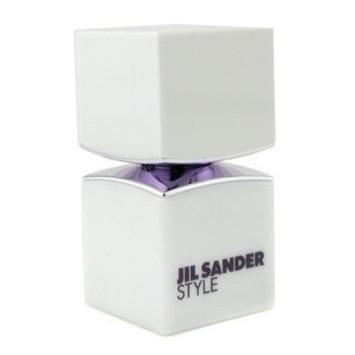 Jil Sander Style for Women 1oz EDP Spray