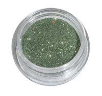 Eye Kandy Sprinkles Eye & Body Glitter Pixie Stick SF