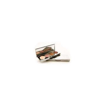 Lotus Bio-Mineral Eye Enhancer Shimmery Pressed Eye Shadow - Deluxe