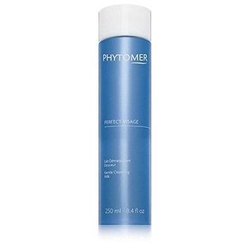 PHYTOMER Perfect Visage Gentle Cleansing Milk - 8.4 fl oz
