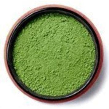 MatchaDNA USDA Organic Matcha Green Tea Powder Culinary Grade Powdered Matcha - High in antioxidants - 8 oz