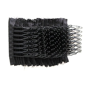 Wig Combs for Making Wigs 32 pcs Per Bag