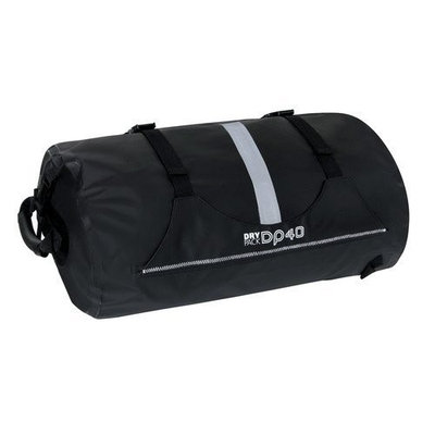 Lampa 90260 Waterproof Bag