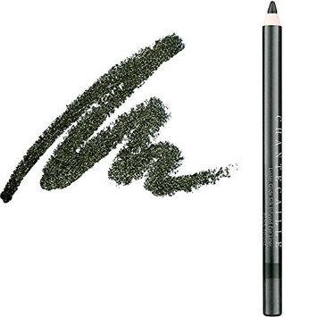 Chantecaille Luster Glide Silk Infused Eye Liner Black Forest 1.2G/0.04Oz
