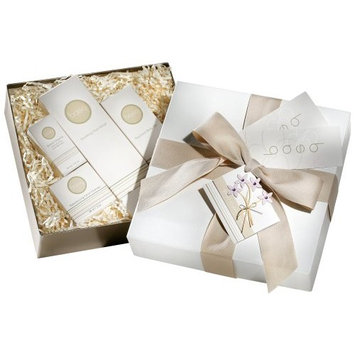basq Fully Loaded Gift Box Set