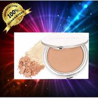 La Bella Donna Loose Mineral Foundation HONEY SPF20 .35oz NEW IN BOX-02