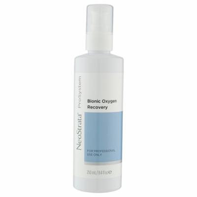 Neostrata Bionic Oxygen Recovery 250 ml