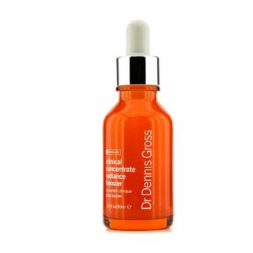 Clinical Concentrate Radiance Booster-30ml/1oz