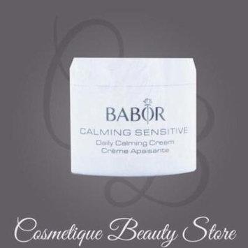 Babor Daily Calming Cream 50ml Pro