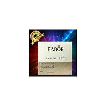 Babor Daily Moisturizing Cream 50ml Salon SIZED SEALED FRESH-02