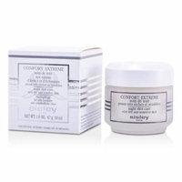 Sisley - Botanical Confort Extreme Night Skin Care -50ml/1.6oz
