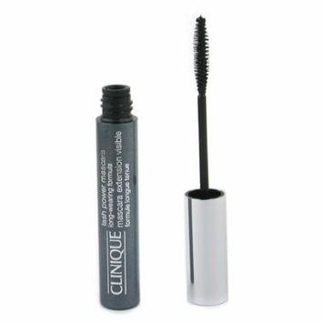 Clinique - Lash Power Extension Visible Mascara - # 01 Black Onyx -6g/0.21oz