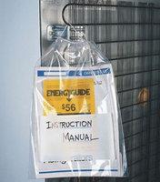 Value Brand 2EWG8 Drawstring Bag, 14 x 91/2in, PK1000