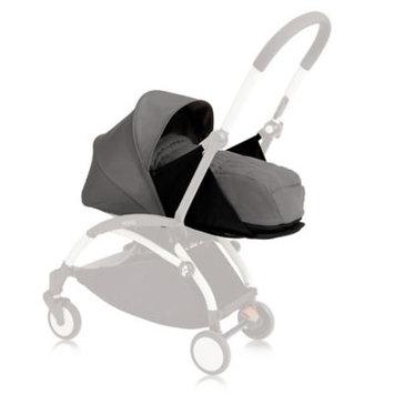 Yoyo+ Newborn Color Pack, Gray - Babyzen
