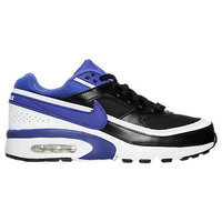 Nike Air Max BW (Big Kids)