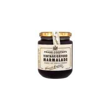 Frank Coopers Vintage Marmalade 1lb 3 Pack by Frank Cooper's