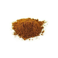 Raw Cocoa (Cacao) Powder from Ecuador - 3 Lbs - by SaaQin ®