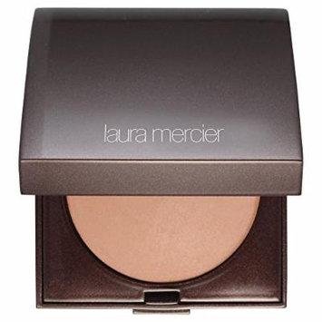 Laura Mercier Matte Radiance Baked Powder Highlighter 1 - Pack of 2