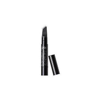 POP Beauty Peak Performance Mascara - Brilliant Black - 1.15 oz by POP Beauty