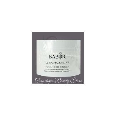 BABOR Skinovage PX Complex C Cream Pro 200ml rejuvenating facial cream