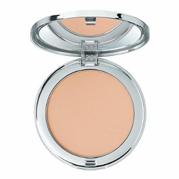 BeYu Compact Powder Foundation, Soft Porcelain, 0.31 Ounce