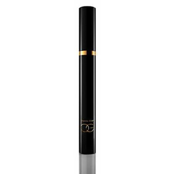 The Organic Pharmacy Organic Glam Mascara, Jet Black, 9 ml