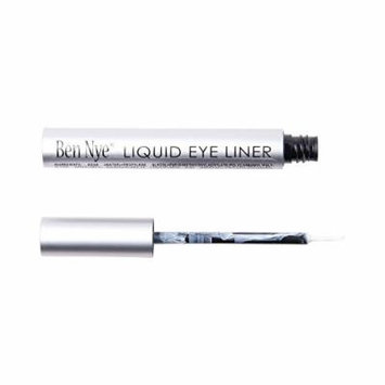 Liquid Eye Liner, White