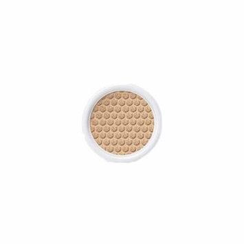 [IOPE] Air Cushion Natural 15g Refill #21 Vanilla