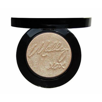 Mally Beauty Effortless Airbrushed Highlighter in Stardust