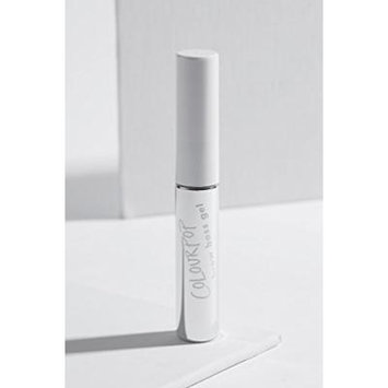 Colourpop - Brow Boss Gel - Clear