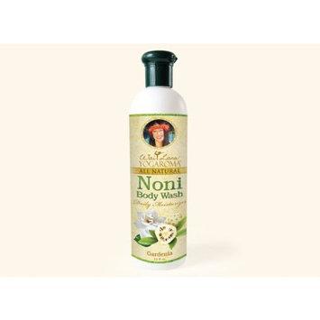 Wai Lana Noni Body Wash (Gardenia)
