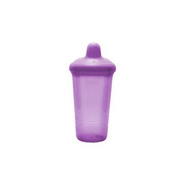 Walmart Stores Inc Parents Choice Sippy Cup Purple