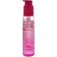 Giovanni 2Chic Hair Serum Cherry Blossom