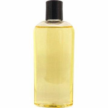 Dune Grass Massage Oil, 4 oz