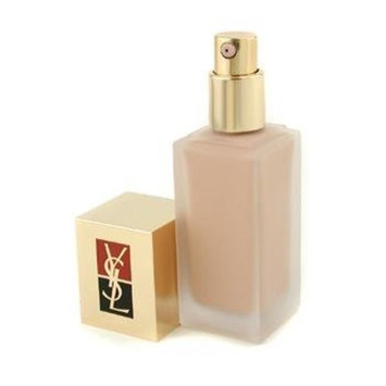 Teint Resist Long Wear Transfer Resistant Foundation SPF10 (Oil Free) - #05 Peach by Yves Saint Laurent - 9714981702