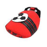 For 0-18Month,Clode® Baby Girls Boys Shoes Sneaker Anti-slip Animal Pattern Slip On Pumps
