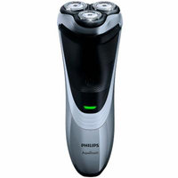 Philips Norelco Mens Shaver 4400 Wet & Dry Electric Shaver