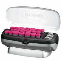 Conair Hot Clips Multi-Size Hot Rollers